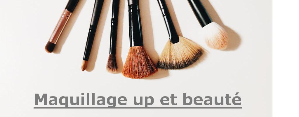 Vente directe produits cosmetiques